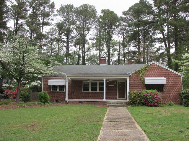 Real Estate for Sale, ListingId: 32981810, Sanford, NC  27330