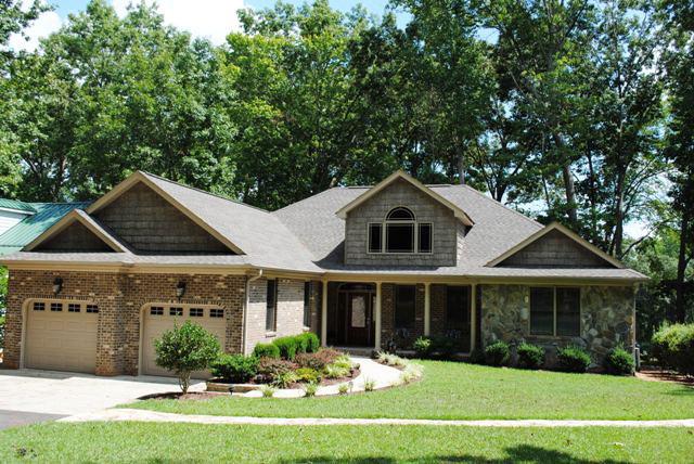 Real Estate for Sale, ListingId: 33055063, Sanford,NC27332