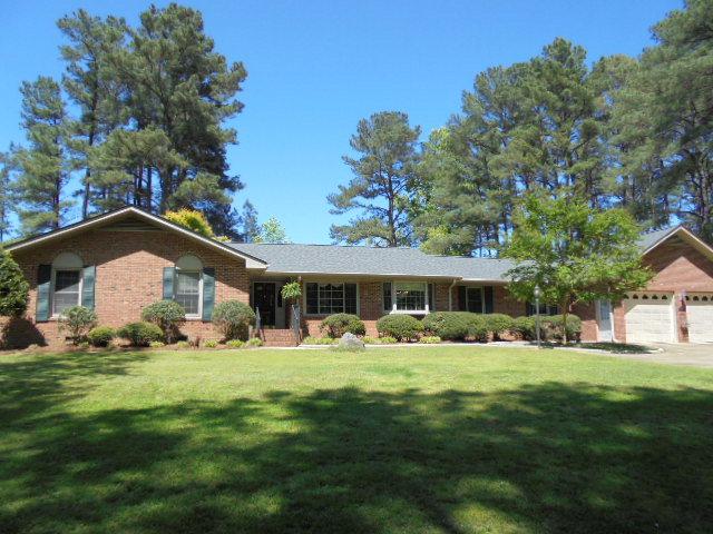 Real Estate for Sale, ListingId: 33078744, Sanford,NC27330