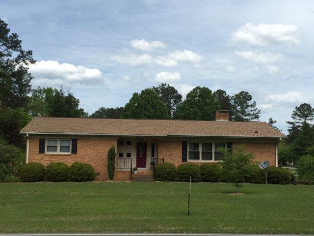 Real Estate for Sale, ListingId: 33102643, Broadway,NC27505