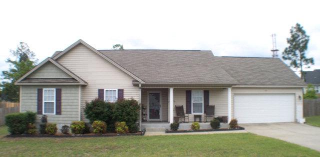 Real Estate for Sale, ListingId: 33102641, Broadway,NC27505