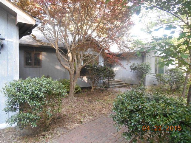 Real Estate for Sale, ListingId: 34515210, Sanford,NC27332