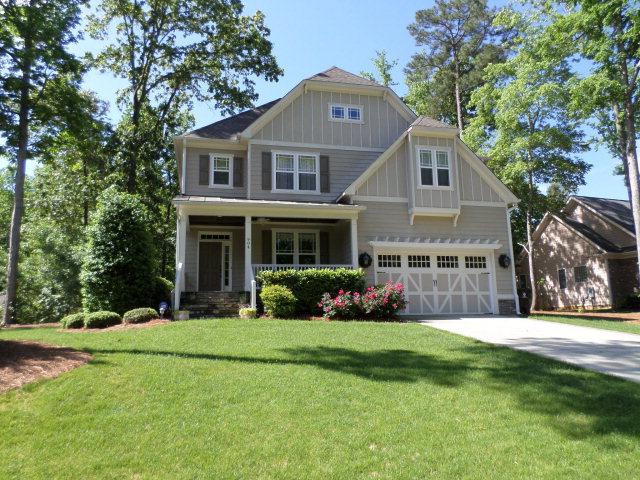Real Estate for Sale, ListingId: 33300636, Sanford,NC27330