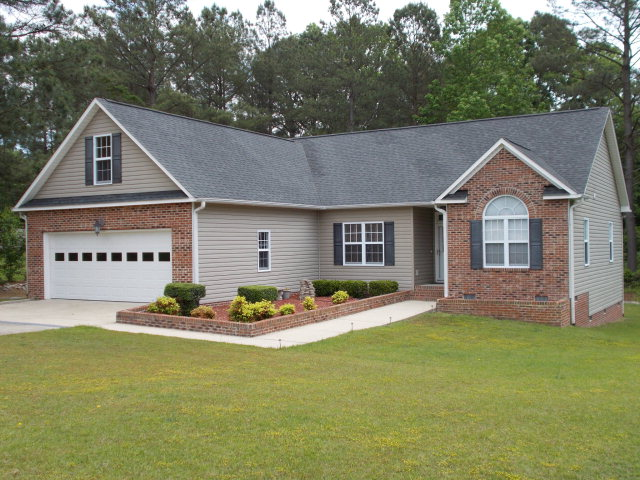 Real Estate for Sale, ListingId: 33309434, Sanford,NC27332
