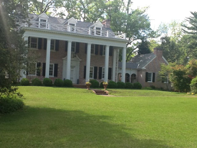 Real Estate for Sale, ListingId: 33330438, Sanford,NC27330