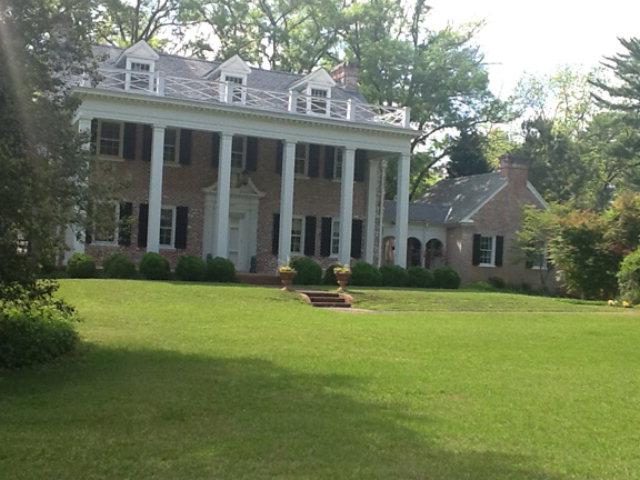 Real Estate for Sale, ListingId: 33330447, Sanford,NC27330
