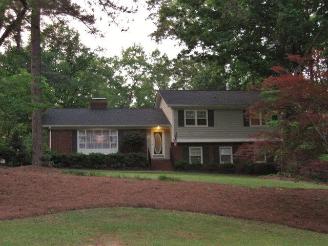 Real Estate for Sale, ListingId: 33330437, Sanford,NC27330