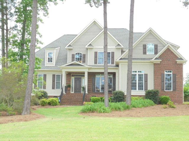 Real Estate for Sale, ListingId: 33384866, Sanford,NC27330