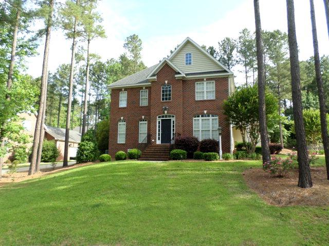 Real Estate for Sale, ListingId: 33406315, Sanford,NC27330