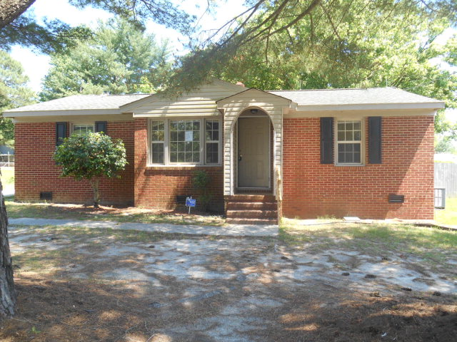 Real Estate for Sale, ListingId: 33416433, Fayetteville,NC28304