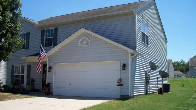 Real Estate for Sale, ListingId: 33502664, Sanford,NC27330