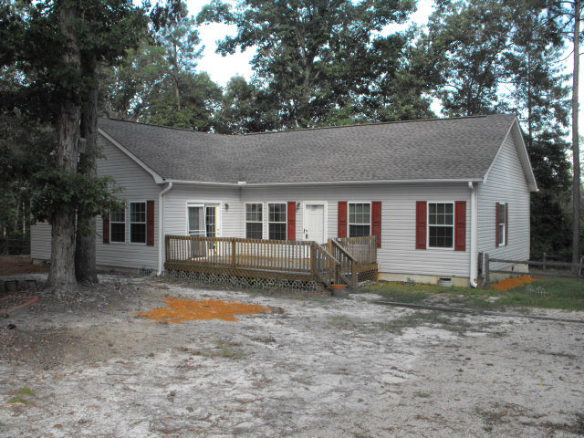 Rental Homes for Rent, ListingId:33508088, location: 2435 Cypess Road Cameron 28326