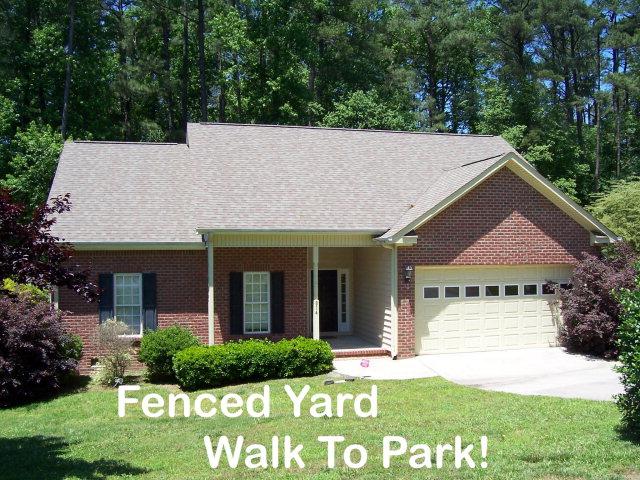 Real Estate for Sale, ListingId: 33510088, Sanford,NC27330