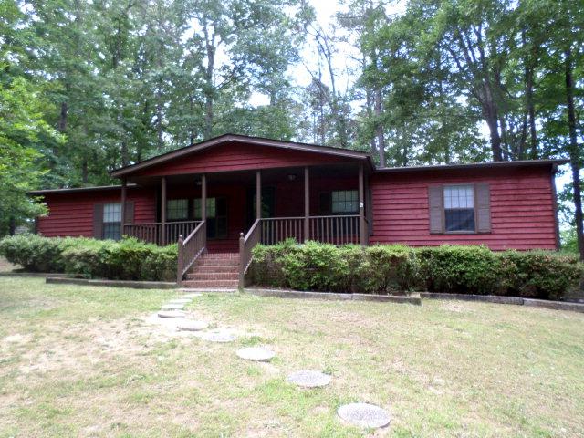 Real Estate for Sale, ListingId: 36918897, Sanford,NC27330