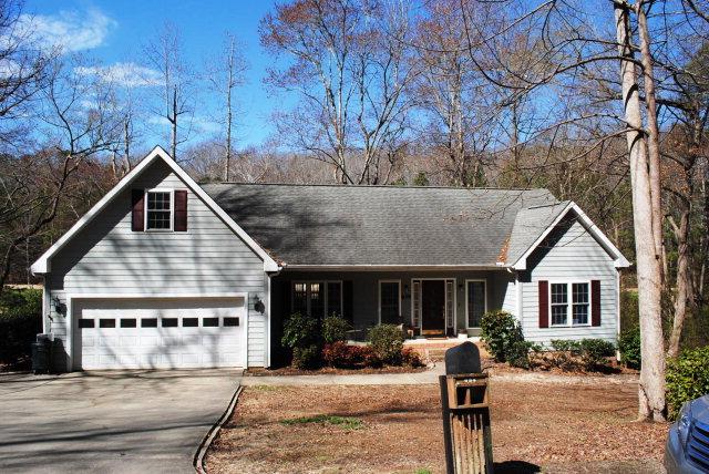 Rental Homes for Rent, ListingId:33564096, location: 634 ANGUS COURT Sanford 27332