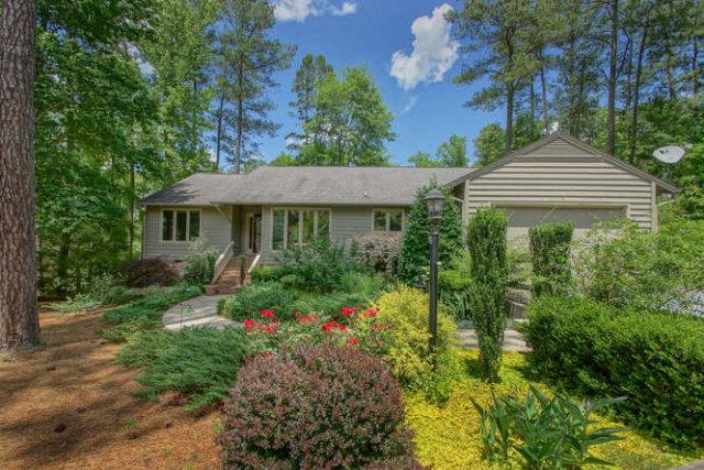 Real Estate for Sale, ListingId: 33622299, Sanford,NC27332