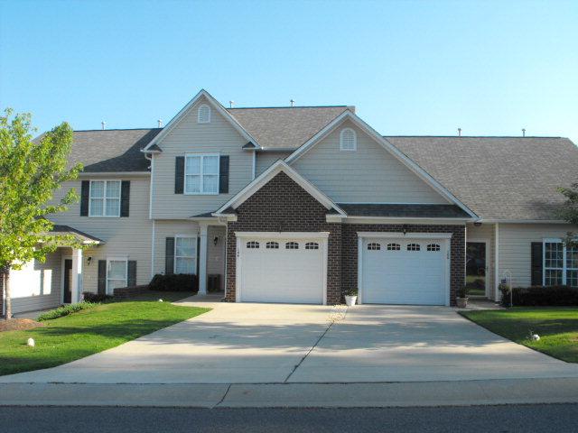 Rental Homes for Rent, ListingId:33746778, location: 104 Compass Way Sanford 27330