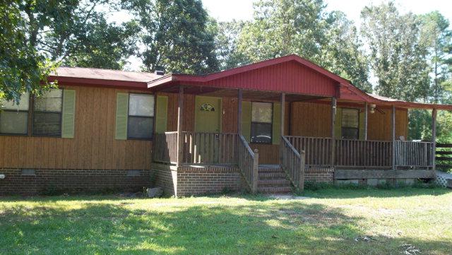 Real Estate for Sale, ListingId: 33772142, Sanford,NC27330