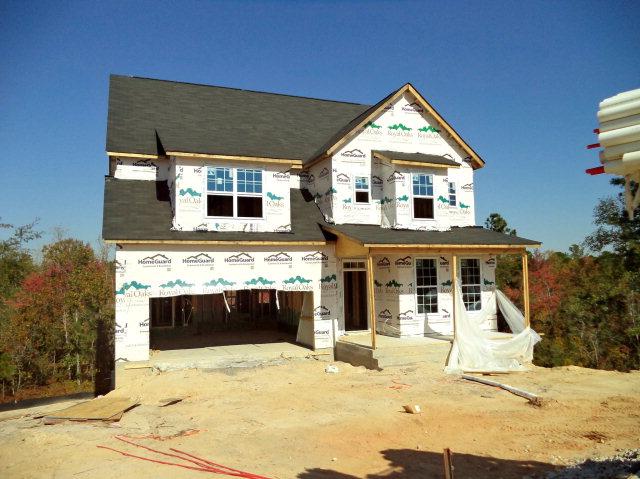Real Estate for Sale, ListingId: 33778377, Cameron,NC28326