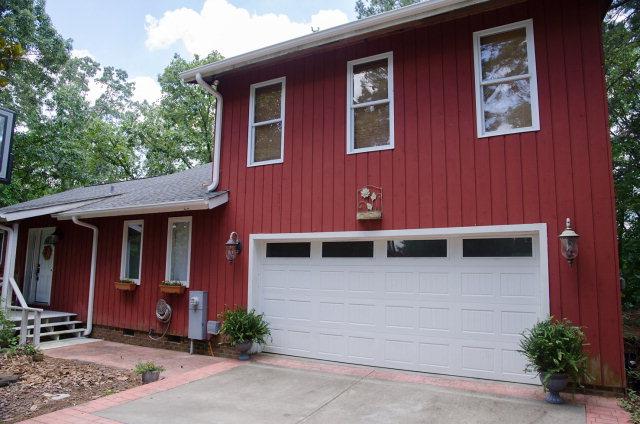 Real Estate for Sale, ListingId: 33786050, Sanford,NC27332