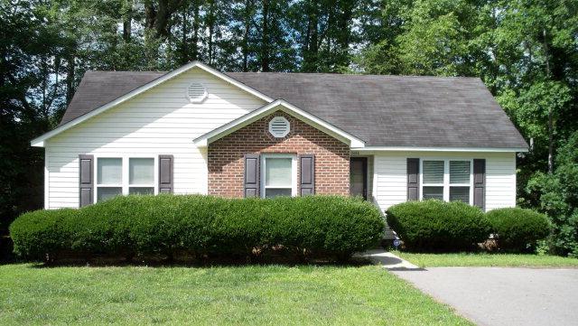 Real Estate for Sale, ListingId: 33804508, Sanford,NC27330
