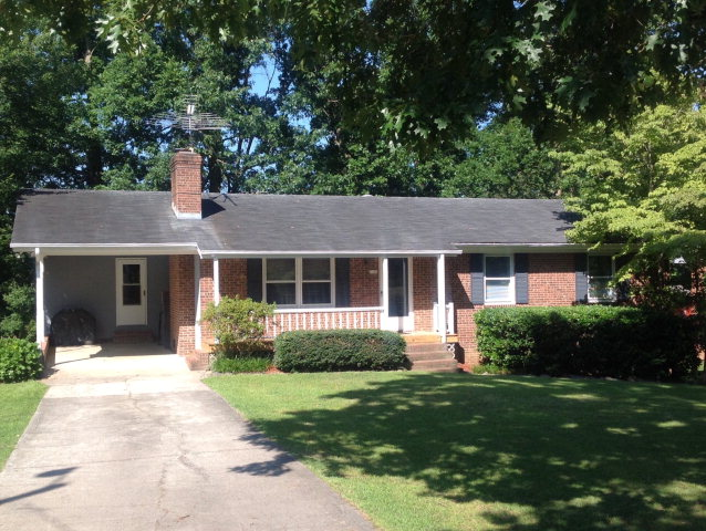 Real Estate for Sale, ListingId: 33828682, Sanford,NC27330
