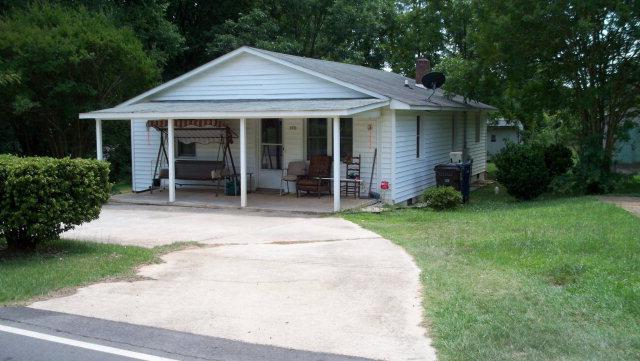 Real Estate for Sale, ListingId: 33860586, Sanford,NC27330
