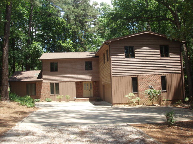 Real Estate for Sale, ListingId: 33896850, Sanford,NC27332