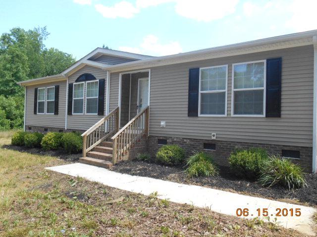 Real Estate for Sale, ListingId: 33896848, Bear Creek,NC27207
