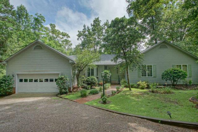 Real Estate for Sale, ListingId: 33922048, Sanford,NC27332