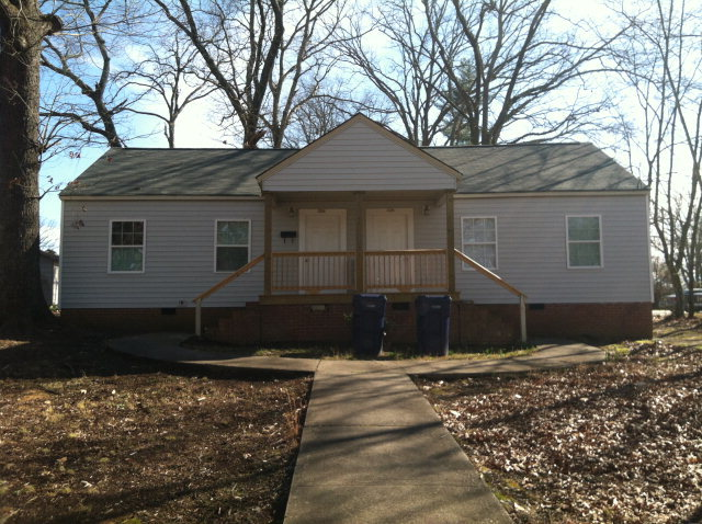 Rental Homes for Rent, ListingId:33934288, location: 324 HICKORY AVE Sanford 27330