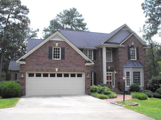 Real Estate for Sale, ListingId: 33972091, Sanford,NC27330