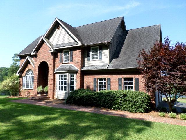 Real Estate for Sale, ListingId: 34039183, Sanford,NC27332