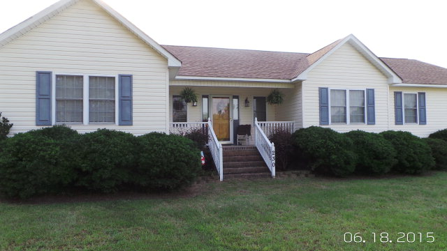 Real Estate for Sale, ListingId: 34039182, Lillington, NC  27546