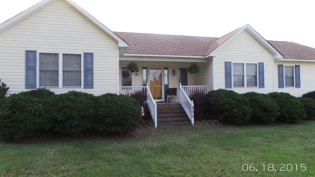 Real Estate for Sale, ListingId: 34039182, Lillington,NC27546