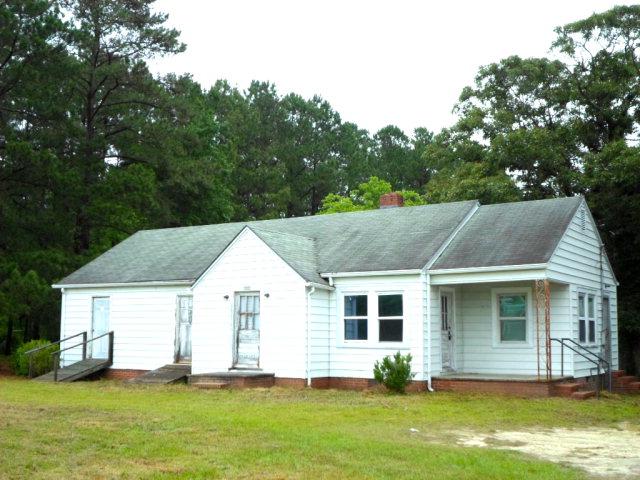 Real Estate for Sale, ListingId: 34067016, Sanford,NC27332