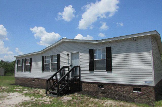 Real Estate for Sale, ListingId: 34271148, White Oak,NC28399