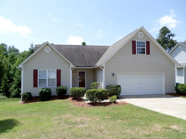 Real Estate for Sale, ListingId: 34307588, Fayetteville,NC28311