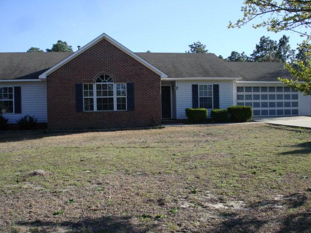 Rental Homes for Rent, ListingId:34316082, location: 1425 Ponderosa Trail Cameron 28326
