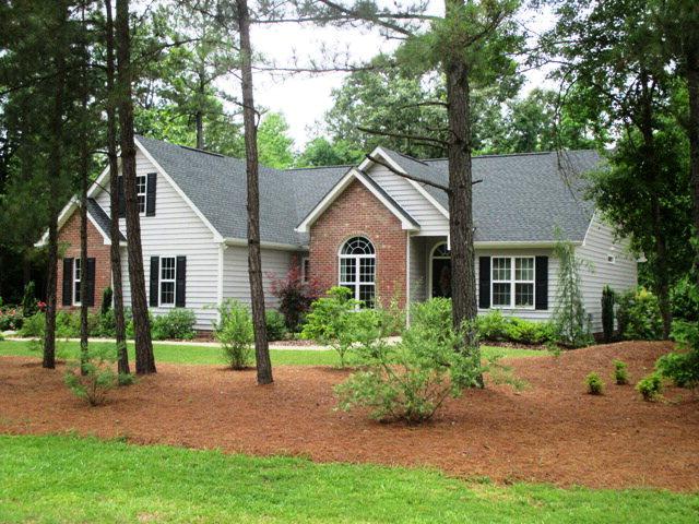 Real Estate for Sale, ListingId: 34323482, Sanford,NC27332