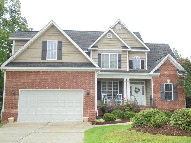 Real Estate for Sale, ListingId: 34350165, Sanford,NC27330