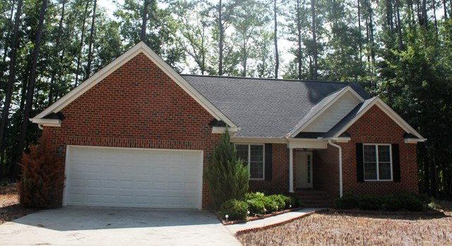 Real Estate for Sale, ListingId: 34439358, Sanford,NC27332