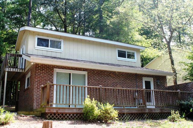 Real Estate for Sale, ListingId: 34458980, Sanford,NC27332