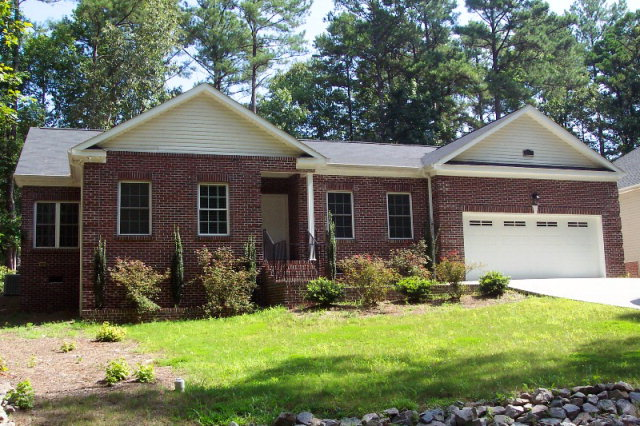 Real Estate for Sale, ListingId: 34504228, Sanford,NC27332