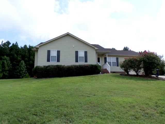 Real Estate for Sale, ListingId: 34556789, Sanford,NC27330