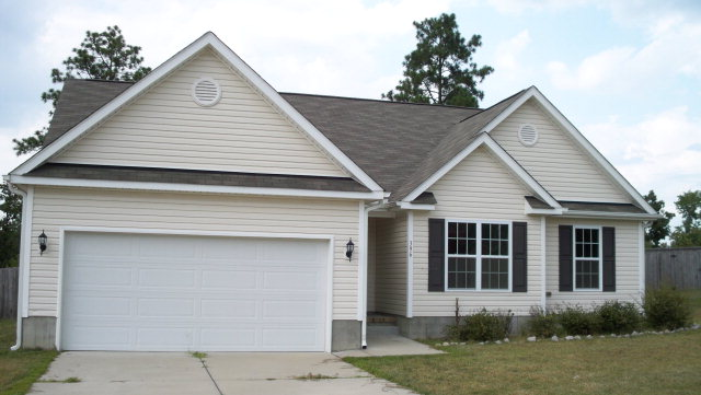Real Estate for Sale, ListingId: 34591135, Broadway,NC27505
