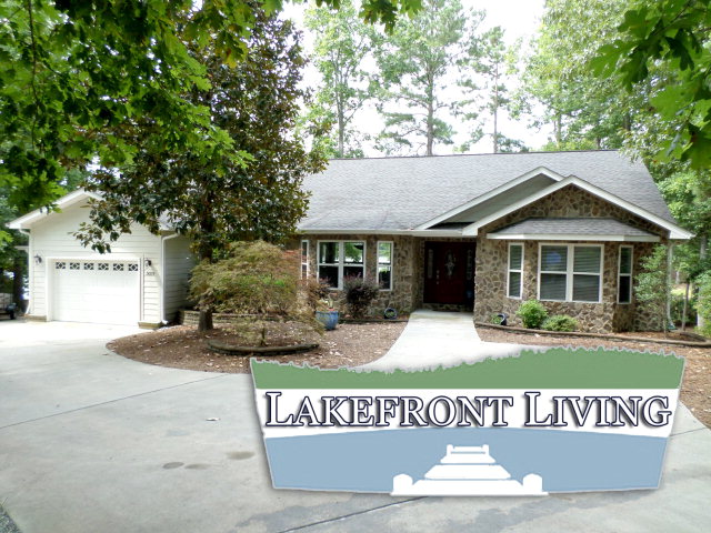 Real Estate for Sale, ListingId: 34626826, Sanford,NC27330