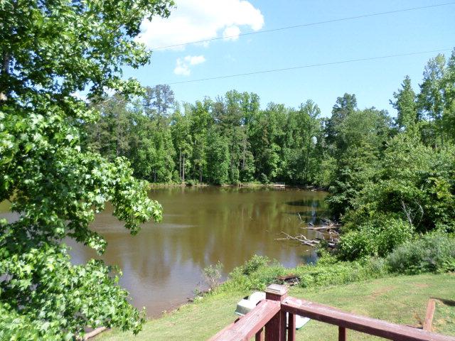 Real Estate for Sale, ListingId: 34652759, Sanford,NC27332