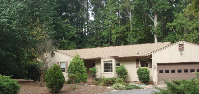 Real Estate for Sale, ListingId: 34746746, Sanford,NC27332
