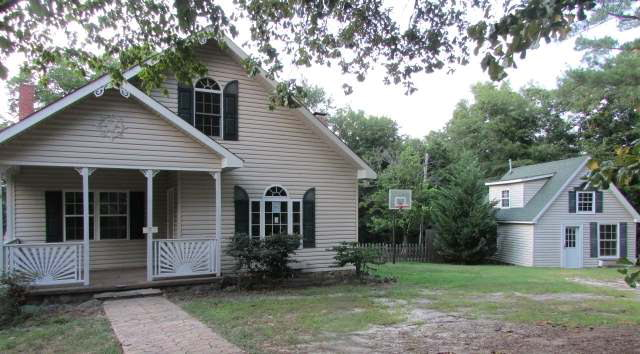 Real Estate for Sale, ListingId: 34789037, Hamlet,NC28345
